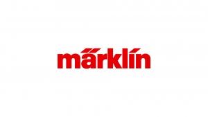 maerklin Logo